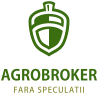 AgroBroker.ro